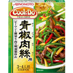 中華料理の素